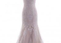 5 wedding dresses under 1000 that should cost way more Wedding Dresses Under 1000 Dollars