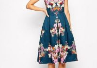 50 stylish wedding guest dresses that are sure to impress Asos Wedding Guest Dresses