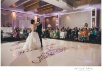 6 luxurious wedding venues in the chicago suburbs the Wedding Dresses Chicago Suburbs