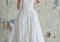 6 vintage style wedding dressesall less than 850 which Ruche Wedding Dresses