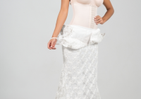 7 reasons for wearing bridal shapewear Body Shapers For Wedding Dresses