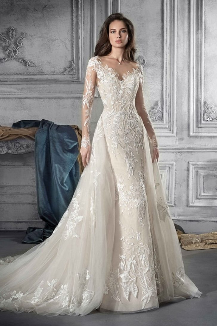 Permalink to Nice Demetrios Wedding Dresses Gallery
