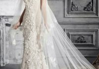 803 wedding dress demetrios bride the dressfinder canada Demetrios Wedding Dress