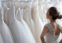 9 best st louis bridal salons expertise Wedding Dresses St Charles Mo
