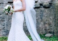 9 how to tips for saving money on your wedding dress Wedding Dresses Craigslist
