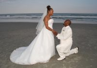 a complete wedding experience at together forever Wedding Dresses Myrtle Beach
