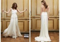 a delphine manivet wedding dress Delphine Manivet Wedding Dress