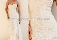 a floor length guipure venice lace wedding dress buy Guipure Lace Wedding Dress