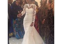 a gorgeous somali bride weddings somali wedding Somali Wedding Dress