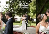 a peak into jason and amandas reveal wedding photographer Wedding Dresses Olympia Wa
