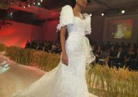 a randy ortiz mestiza dress wedding gown i would love to Traditional Filipino Wedding Dress