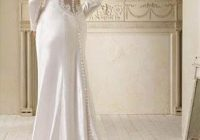 a replica twilight wedding gown is now for sale flare Bella Swans Wedding Dress