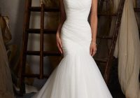 a white wedding dress for sale clothing shoes in Wedding Dresses Sacramento Ca