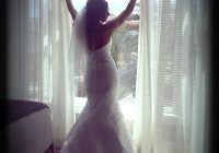 abs alterations Wedding Dress Alterations San Diego