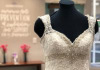 adorned in grace bridal formalwear Wedding Dresses Tacoma Wa