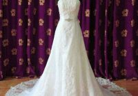 affordable wedding dresses dallas tx all women dresses Affordable Wedding Dresses Dallas Tx