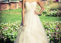 affordable wedding dresses for less than 1500 in 2017 at Wedding Dresses Dothan Al
