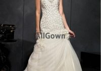 affordable wedding dresses nyc jacket for wedding guest Inexpensive Wedding Dresses Nyc