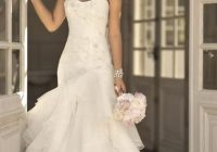 affordable wedding dresses wedding dresses wedding dress Affordable Wedding Dresses San Diego