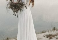 affordable wedding gown 100 cheap bridals dresses Pretty Wedding Dresses Under 100 Dollars