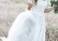 affordable wedding gown 100 cheap bridals dresses Wedding Dresses Under 100.00