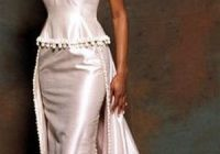 african american wedding dresses designers pictures ideas African American Wedding Dress Designers