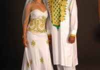 afrocentric african centeredweddings dont be slaves to Afrocentric Wedding Dresses