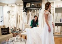 after alfred angelo where to go for gorgeous gowns in Wedding Dresses In Knoxville Tn