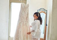 after the wedding care for your dress houston wedding blog Wedding Dress Preservation Houston