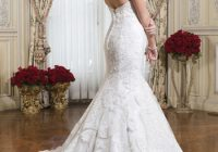 alexander wedding dresses bridal shops in tulsa Tulsa Wedding Dresses
