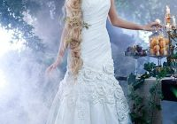 alfred angelo disney collection 322 Alfred Angelo Disney Wedding Dress