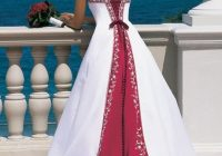 alfred angelo we have this in store 894 hwy 76 Wedding Dresses Clarksville Tn