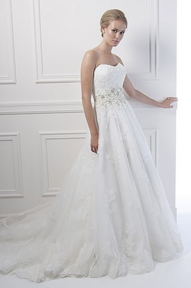 Permalink to Pretty Alfred Sung Wedding Dresses Ideas