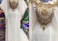 algerian dress namephase 8 bridal dressesabayajilbaf2857 Algerian Wedding Dress