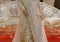 algerian dress nice dresses moroccan dress pretty dresses Algerian Wedding Dress
