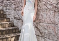 alibaba china wedding gowns wedding dress fish tail bridal gown custom made western wedding dress patterns buy alibaba china wedding gownswedding Alibaba Wedding Dresses