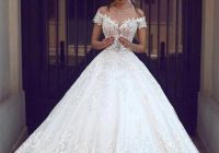alibaba luxury wedding dress turkey bridal ball gown wholesale factory price real picture buy wedding dress turkeyalibaba wedding dressluxury Alibaba Wedding Dresses