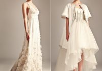 alice temperley wedding dress irish collection hello Alice Temperley Wedding Dresses