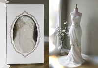 all about bridal gown preservation all about weddings omaha Wedding Dress Preservation Pretty