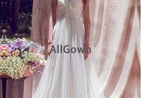 all about weddings montgomery al dress for going to Wedding Dresses Montgomery Al