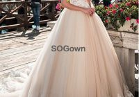 all about weddings montgomery al gold dresses for wedding Wedding Dresses Montgomery Al