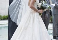 all fit tailoring Wedding Dress Alterations Boston