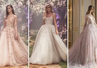 all the dreamy paolo sebastian wedding dresses not to miss Paolo Sebastian Wedding Dress