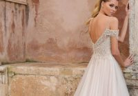 all the glamour justin alexander wedding dresses 2020 Justin Alexander Wedding Dress s