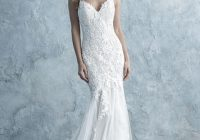 allure bridal gowns prevue formal and bridal Allure Wedding Dresses s