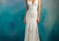 allure bridal wedding dress style 9501 brand new with tags size 8 ebay Wedding Dresses Killeen Tx
