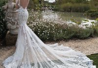 alta moda bridal berta bridal now in store Pretty Wedding Dresses In Utah