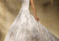 amalia carrara 258 wedding dress on sale 60 off Amalia Carrara Wedding Dress