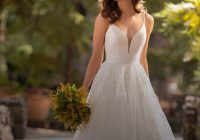 amandas touch gorgeous wedding dresses and prom dresses Wedding Dresses Charlottesville Va