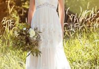 amazing elopement wedding dress deals ibay photography Elopement Wedding Dresses